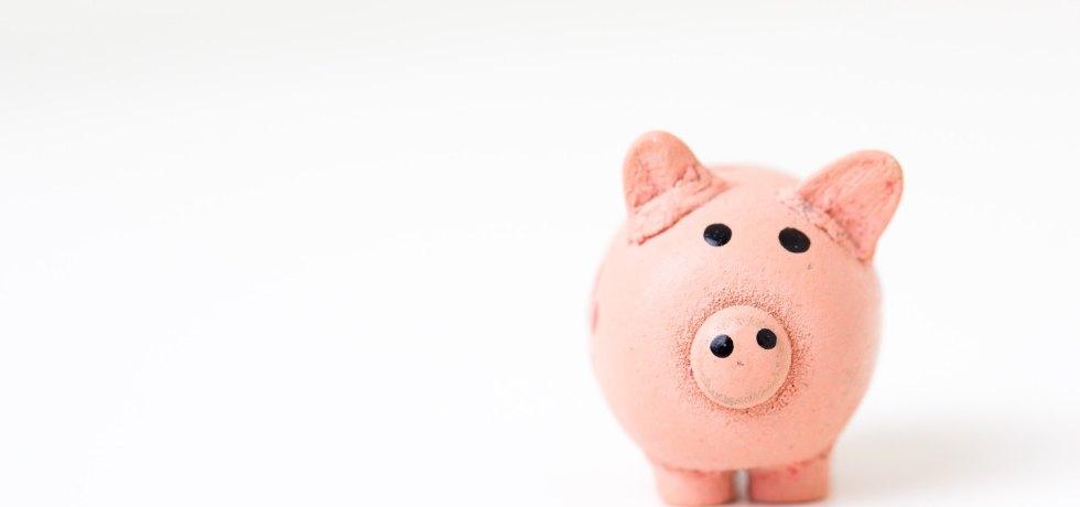 Privatekonomi ska inte avgöra om du blir frisk